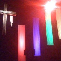 Stage Panels/Lighting Vero Beach, FL