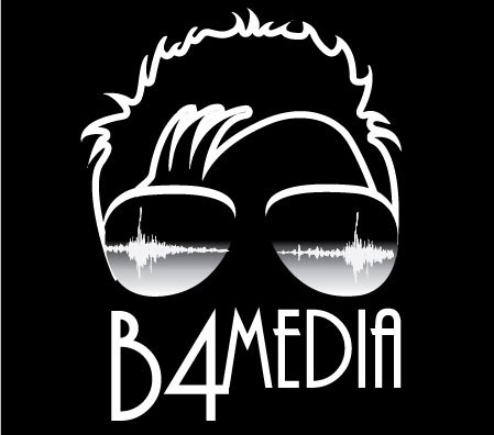 b4-black